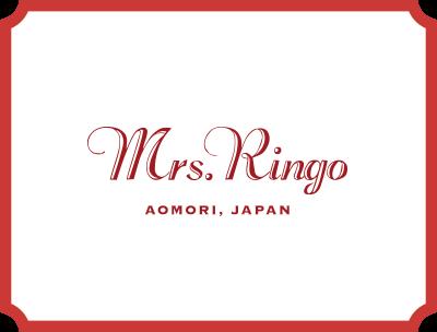 Mrs.Ringo
